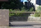 Allenstown Automatic gates 8