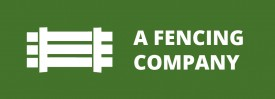 Fencing Allenstown - Fencing Companies