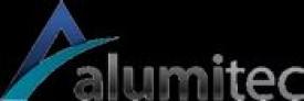 Fencing Allenstown - Alumitec