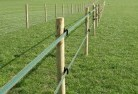 Allenstown Electric fencing 4
